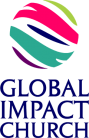 Global Impact Church
